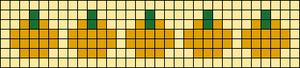 Alpha pattern #56141