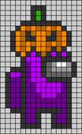 Alpha pattern #56184