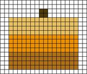 Alpha pattern #56240