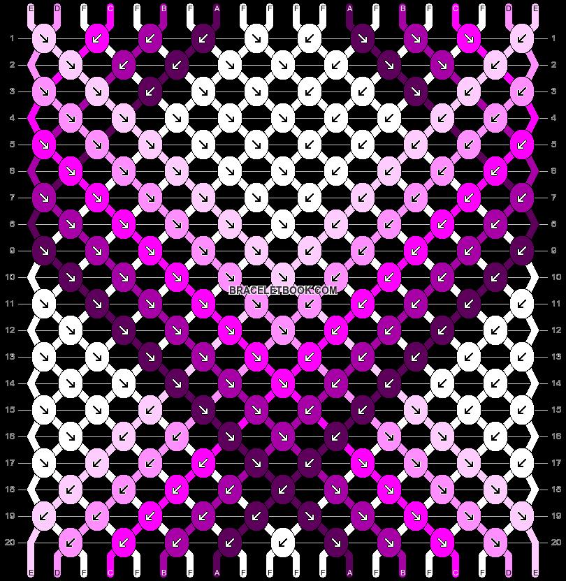 Normal pattern #56254 pattern