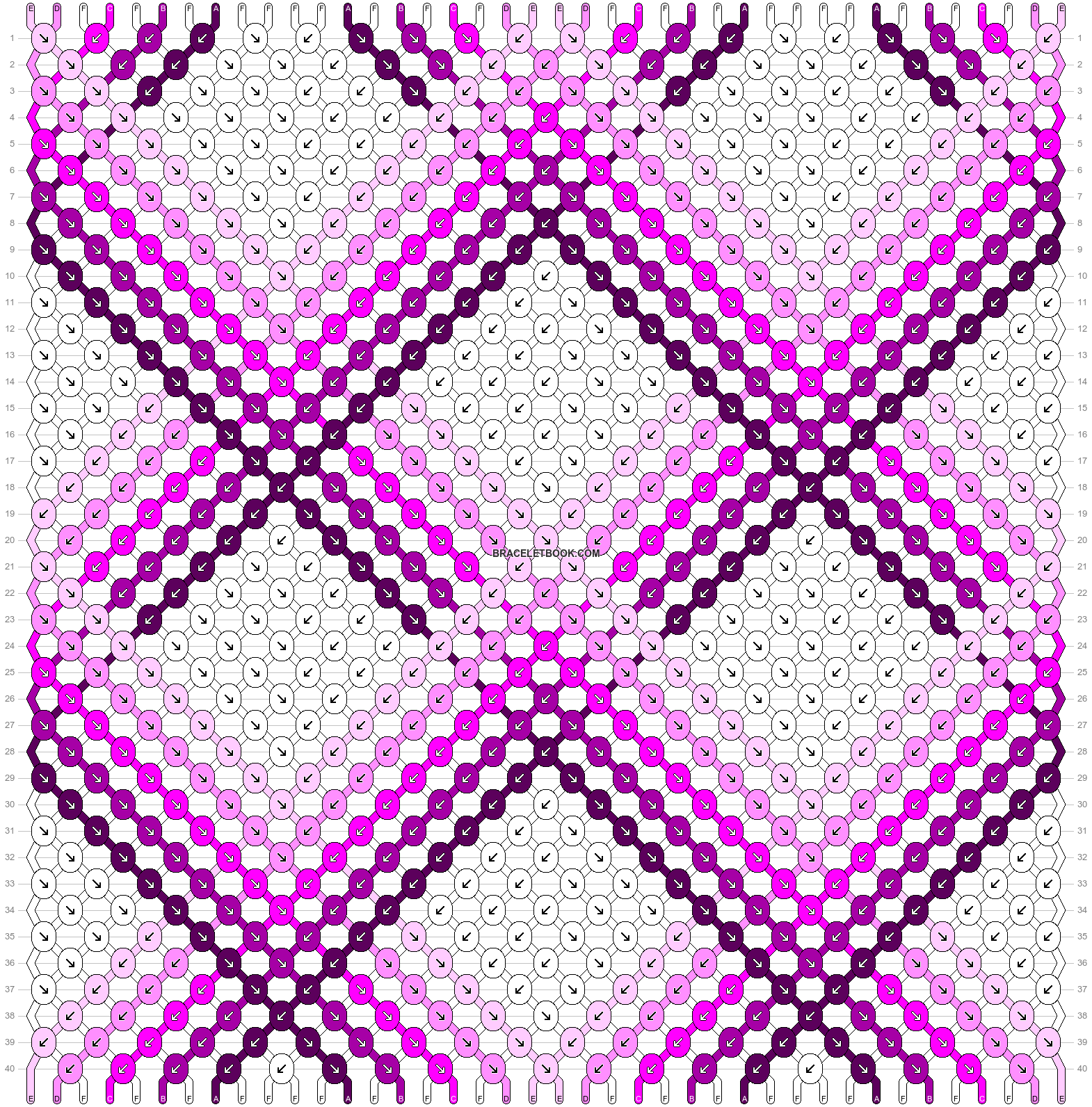 Normal pattern #56255 pattern