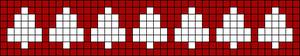 Alpha pattern #56271