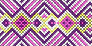Normal pattern #56281