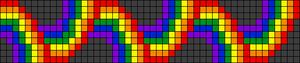 Alpha pattern #56294
