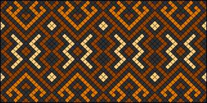 Normal pattern #56319