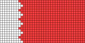 Alpha pattern #56348