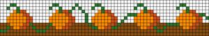 Alpha pattern #56375