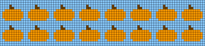 Alpha pattern #56434