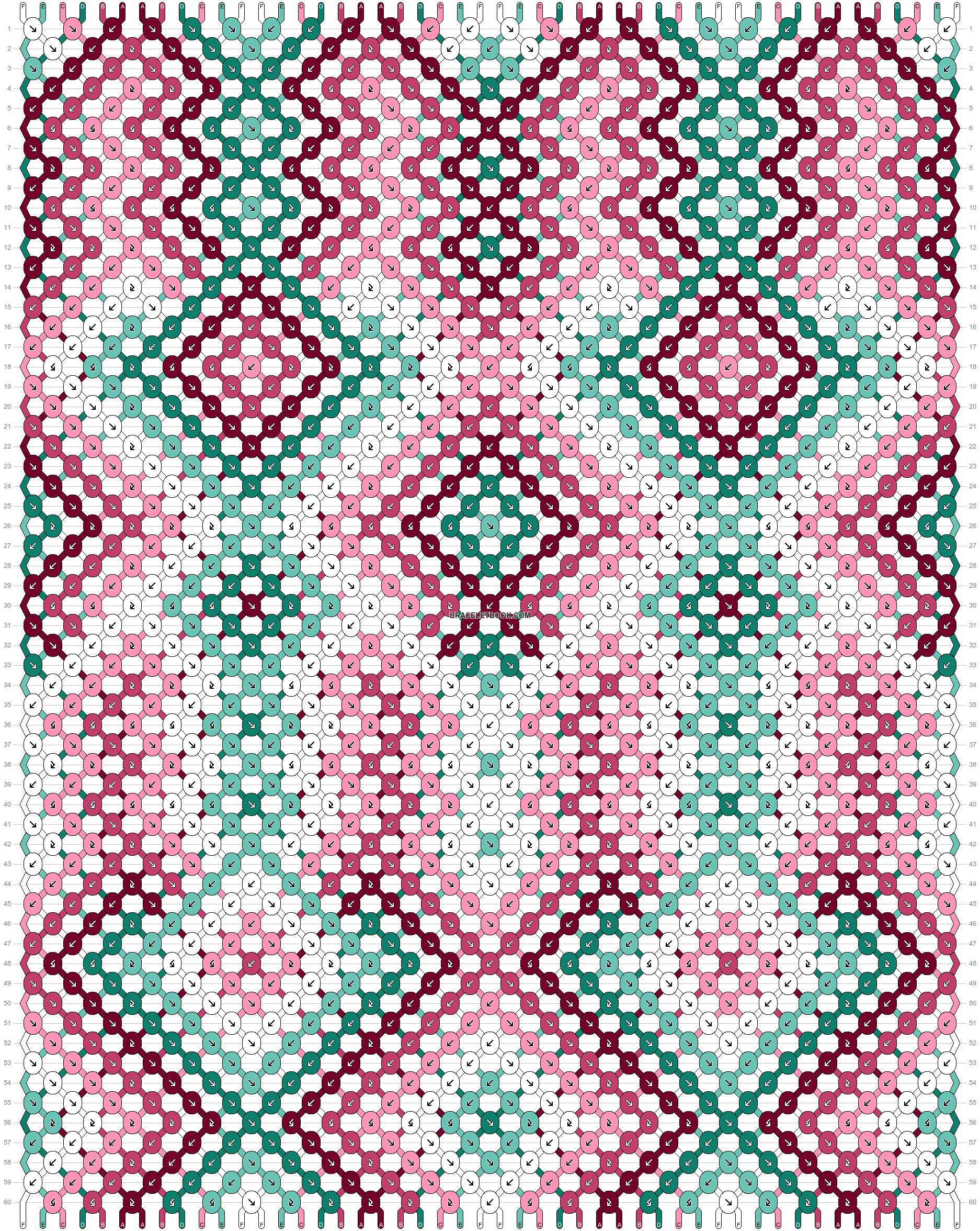 Normal pattern #56442 pattern