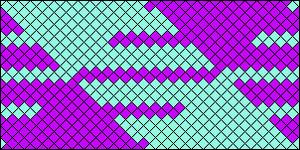 Normal pattern #56492