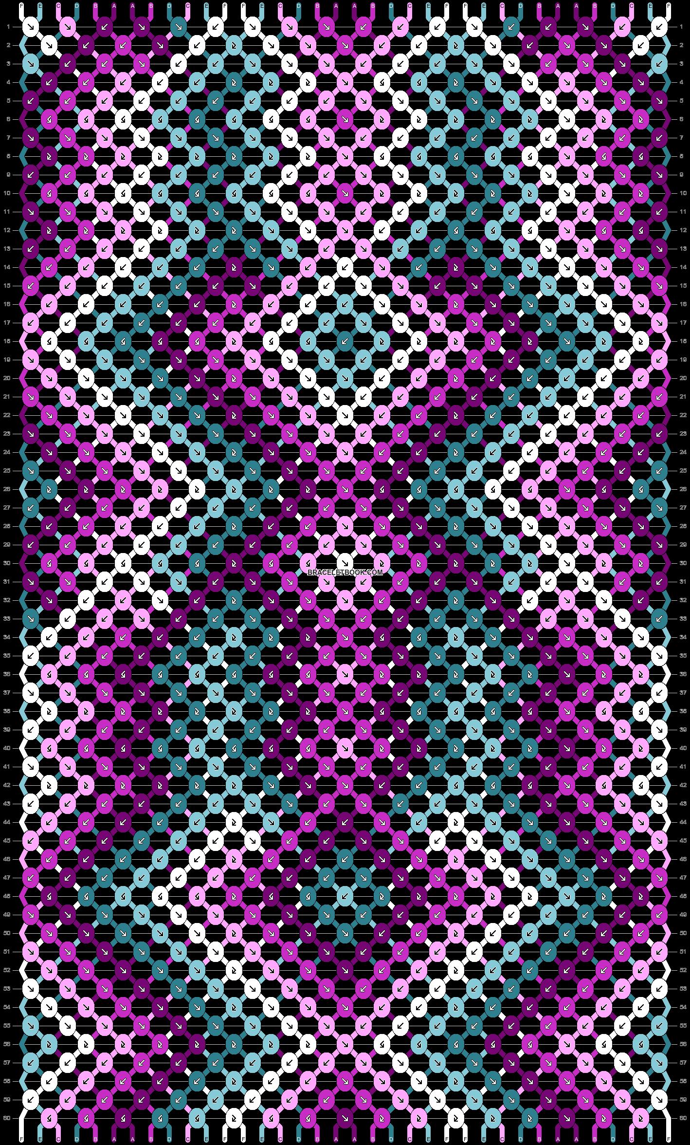 Normal pattern #56503 pattern