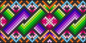 Normal pattern #56550