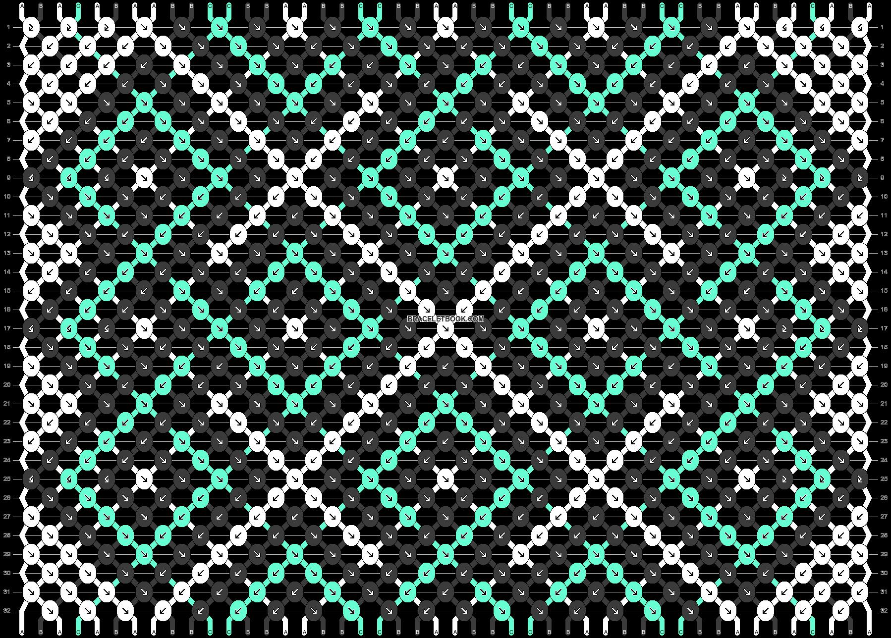 Normal pattern #56553 pattern