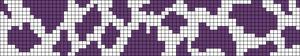 Alpha pattern #56612