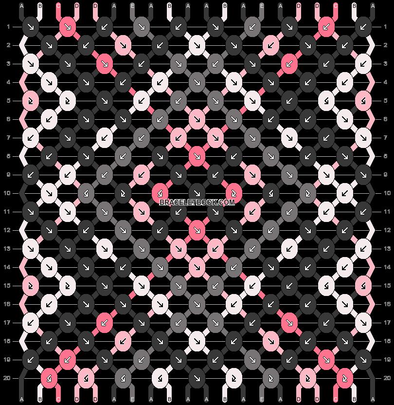 Normal pattern #56657 pattern