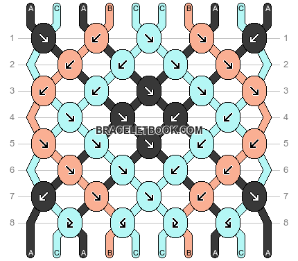 Normal pattern #56665 pattern