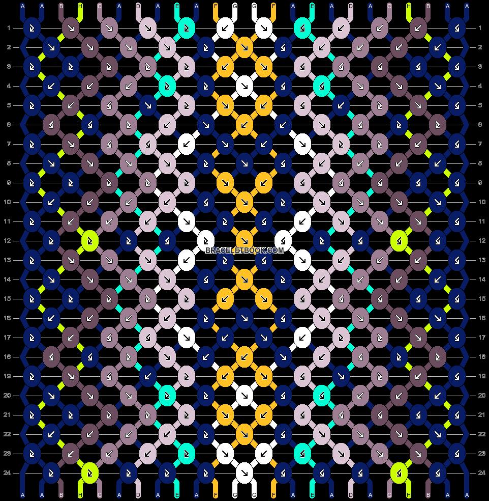 Normal pattern #56672 pattern