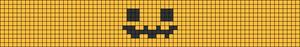 Alpha pattern #56739