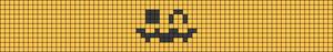 Alpha pattern #56740