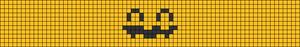 Alpha pattern #56741