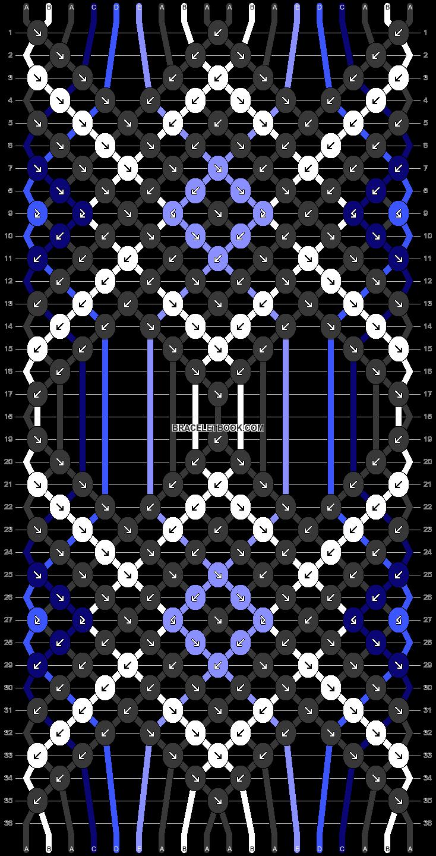 Normal pattern #56764 pattern
