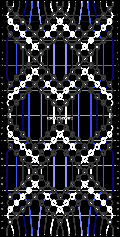Normal pattern #56765 pattern