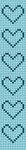 Alpha pattern #56783