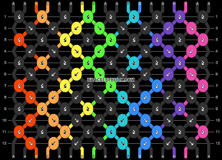 Normal pattern #56840 pattern
