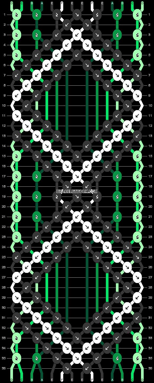 Normal pattern #56877 pattern