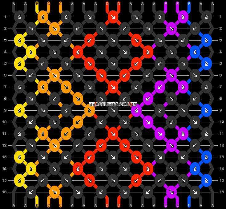 Normal pattern #56905 pattern