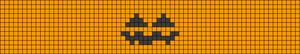 Alpha pattern #57059