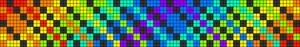 Alpha pattern #57073