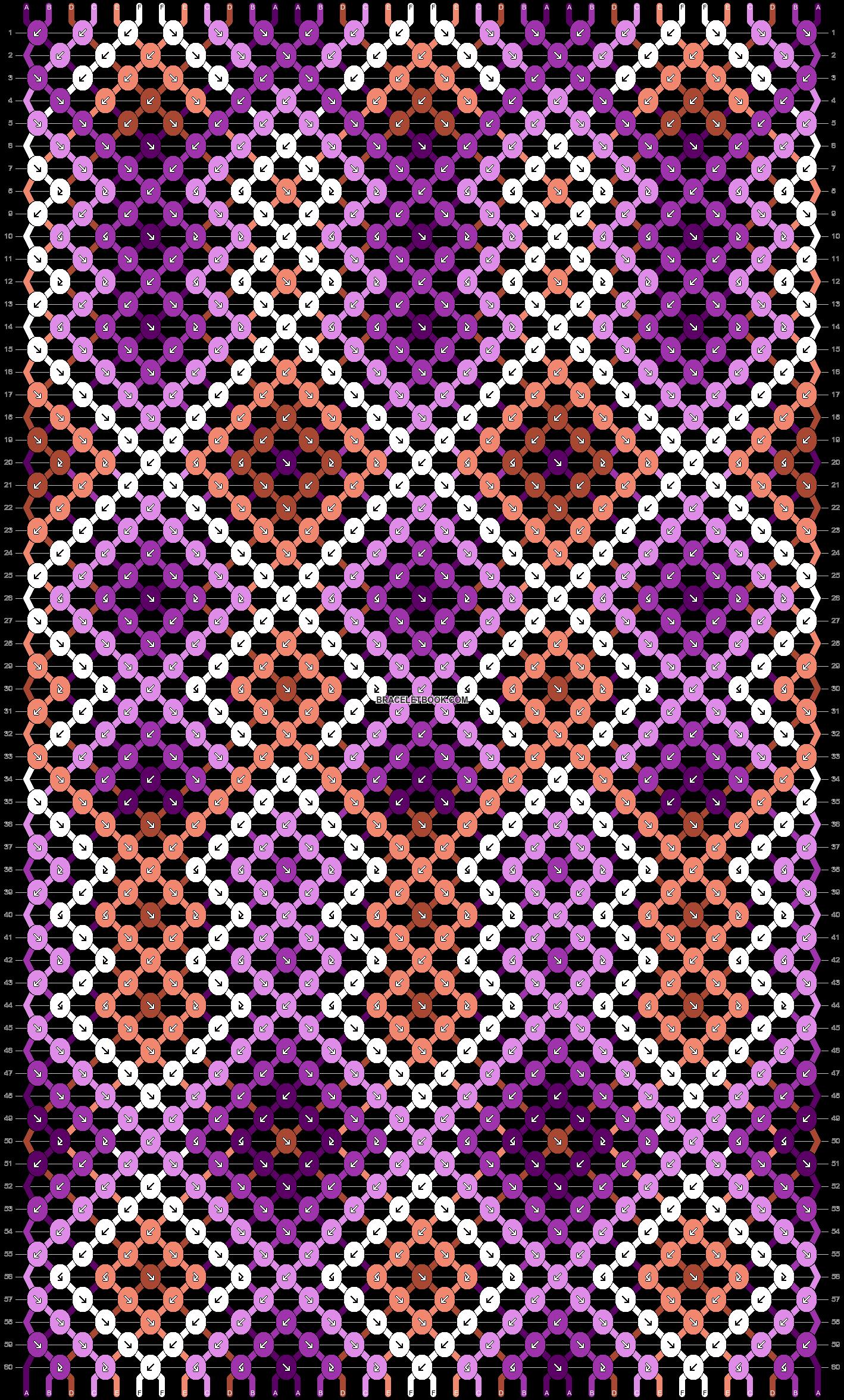 Normal pattern #57131 pattern