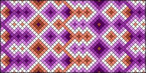 Normal pattern #57131