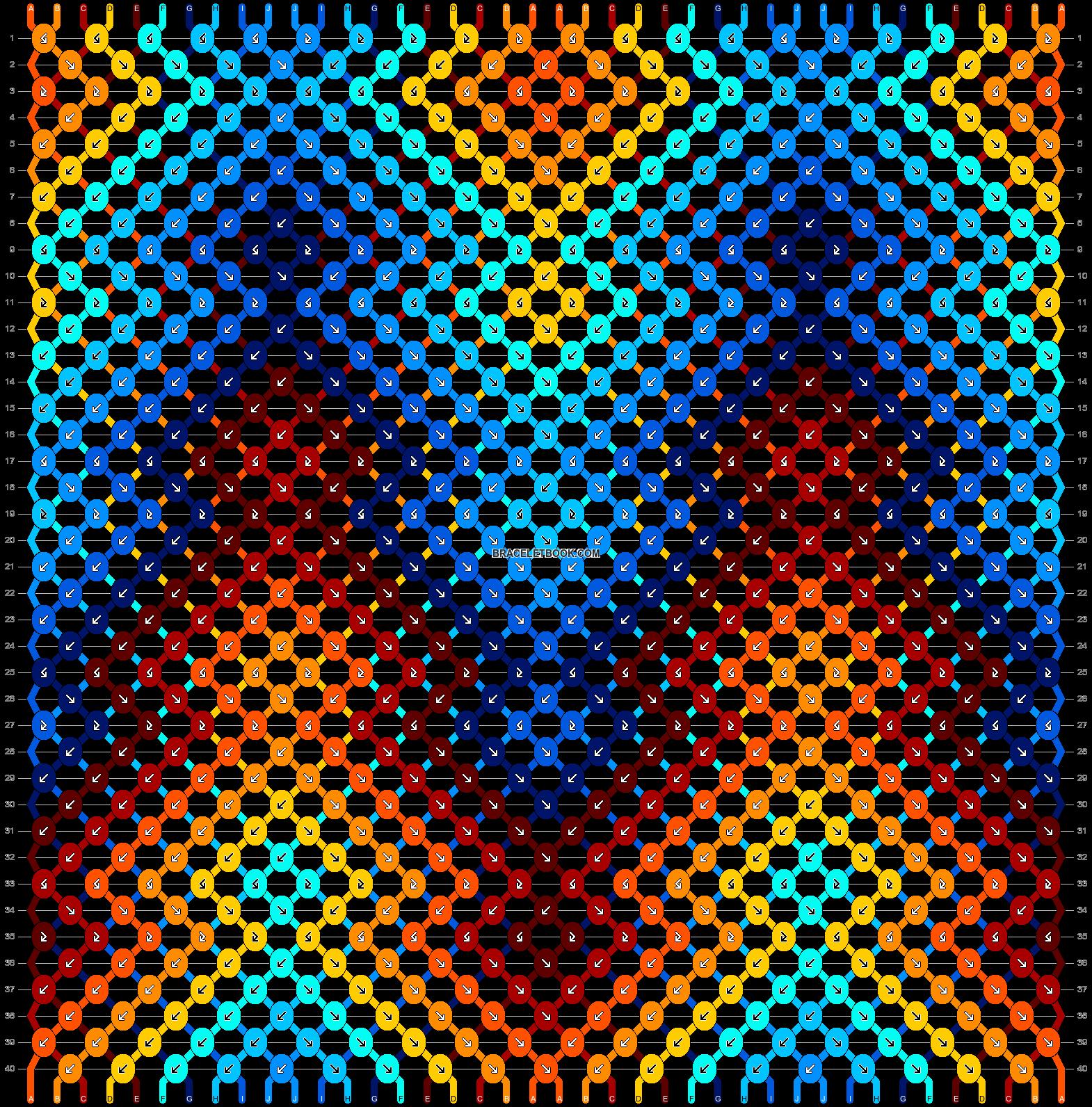 Normal pattern #57157 pattern