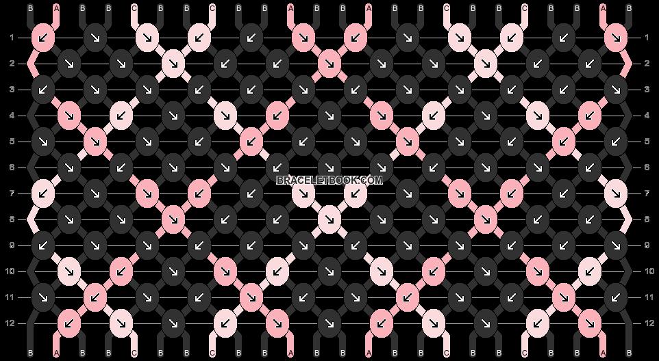 Normal pattern #57181 pattern