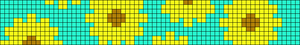 Alpha pattern #57192