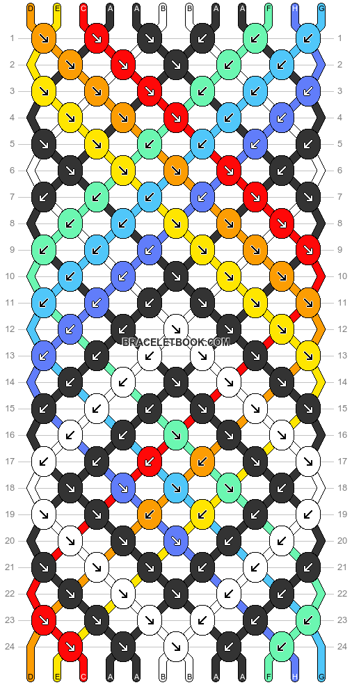 Normal pattern #57247 pattern