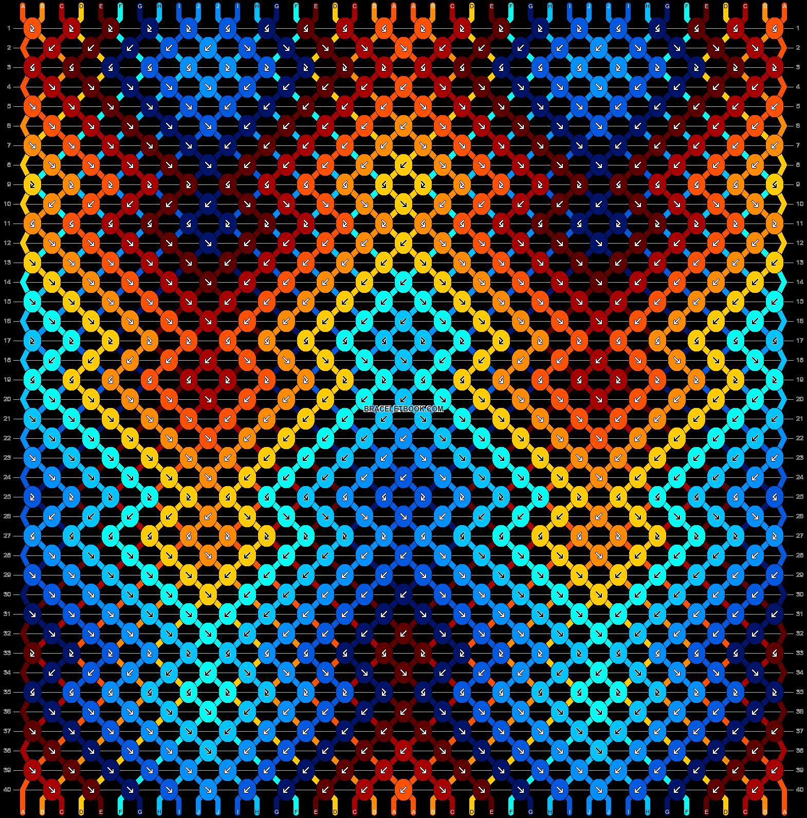 Normal pattern #57278 pattern