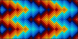 Normal pattern #57278