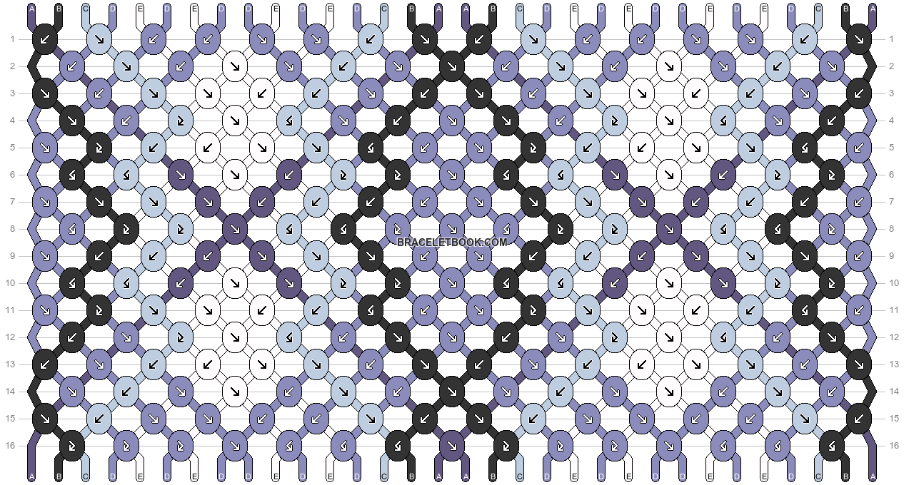 Normal pattern #57291 pattern