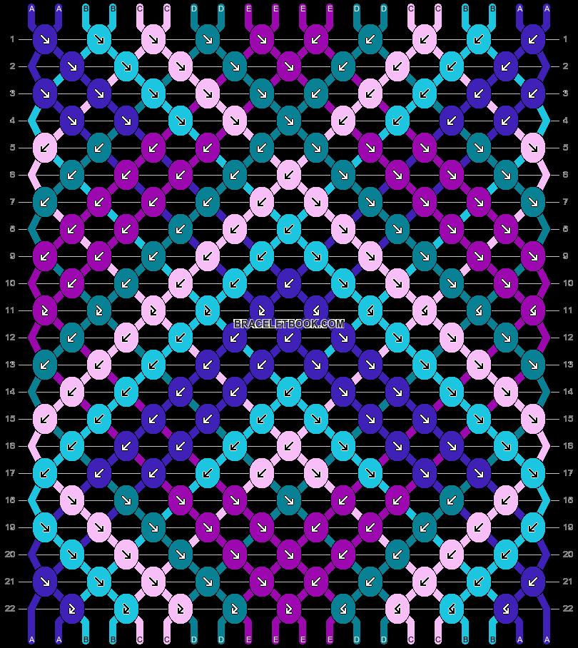 Normal pattern #57368 pattern