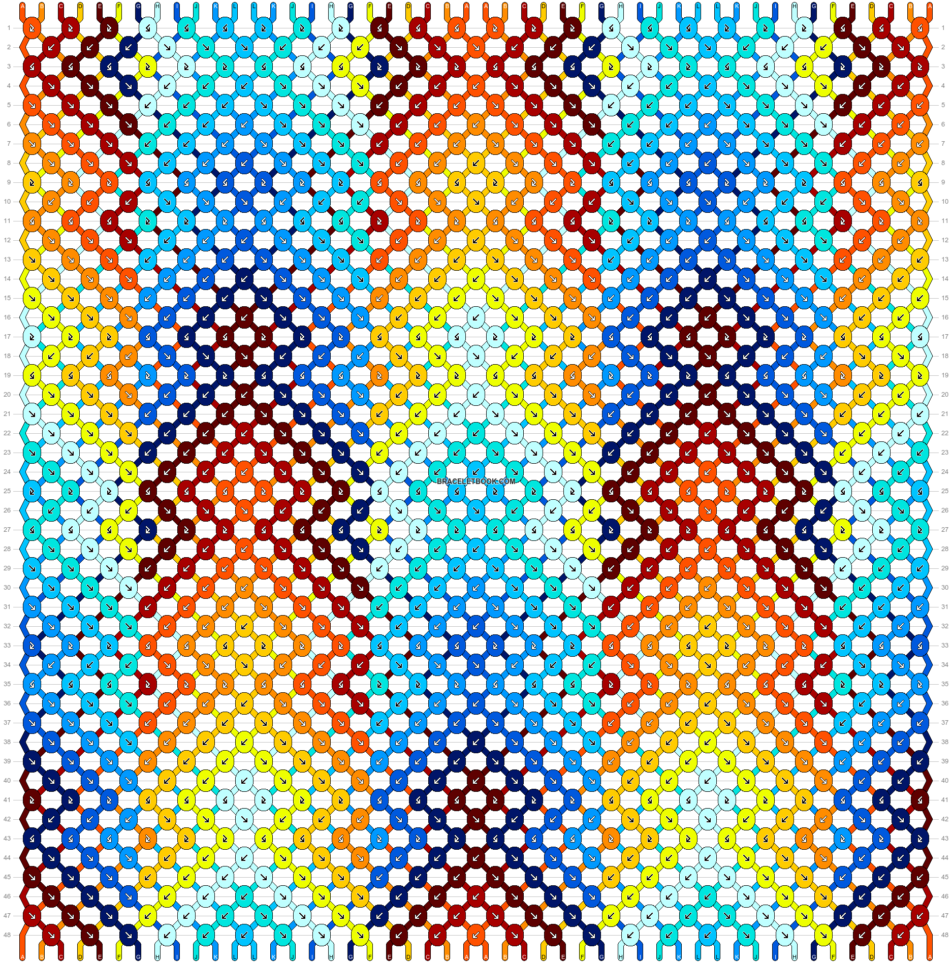 Normal pattern #57381 pattern