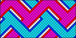 Normal pattern #57443