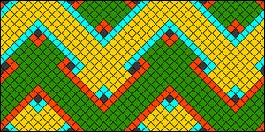 Normal pattern #57445