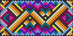 Normal pattern #57448
