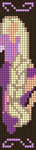 Alpha pattern #57531