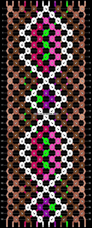 Normal pattern #57562 pattern