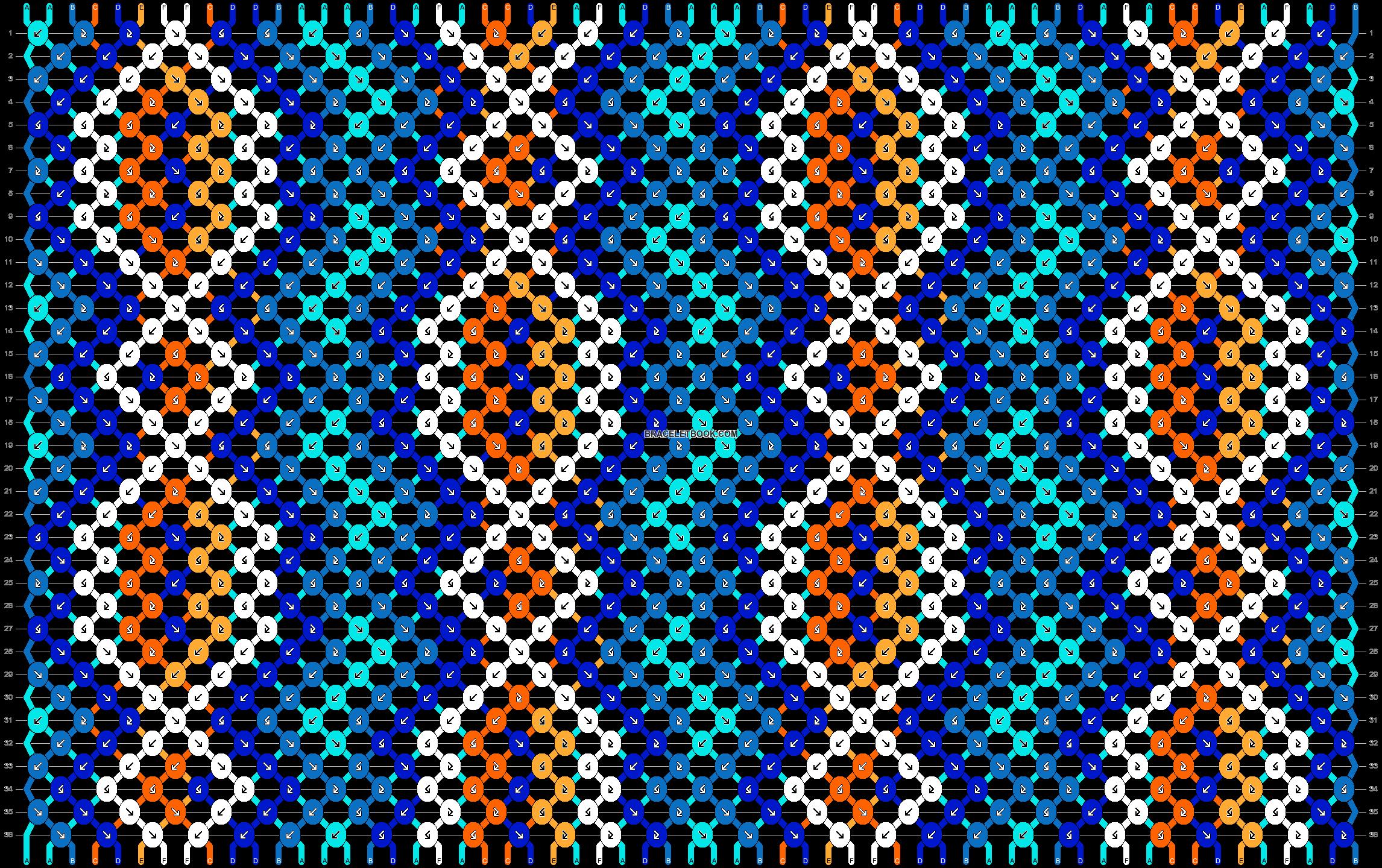 Normal pattern #57565 pattern