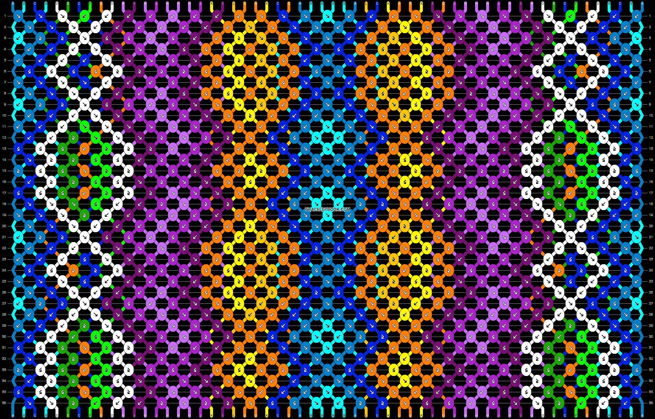 Normal pattern #57566 pattern